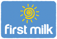 First Milk eyeing expanding Asian dairy markets