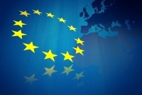 EDA urges EU policymakers to consider supply management alternative