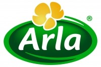 Milk Link's drink business must go as Commission approves Arla merger