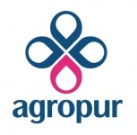 Agropur announces proposed Canadian co-op merger