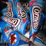 Unilever attempts to shake off Cornetto's 'seasonal' image