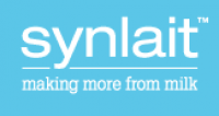 Synlait reveals plans for share offering to fund Chinese ambitions