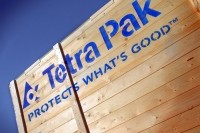 Tetra Pak acquires US Filtration company