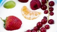 Agrana expands dairy fruit operation to SE Asia and India