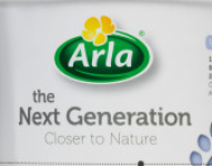Infant formula concept mimics changing breast milk composition - Arla