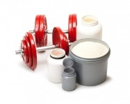 'Important implications for protein formulations': Leucine-enrichment can boost low-protein beverages for muscle growth
