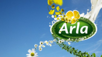 Arla sees protein drink sales soar in Scandinavian C-Stores
