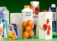 UK beverage carton recycling heading towards 'national coverage'