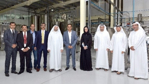 release uae dairy food sector market sadafco is a saudi arabian, publicly-listed company that started producing dairy and other food products in 1977 since then sadafco has been a pioneer in the.