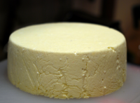 Queso Fresco cheese (Chispito_666/Flickr)