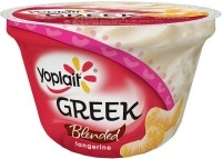 Yoplait: 'We felt that we owed it to our consumers to deliver the best taste experience possible'