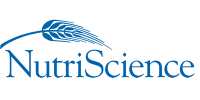 NutriScience Innovations offers spray-dried lactoferrin