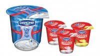 Who rules the world? Indian women, says Danone