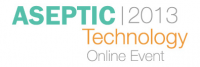 Aseptic Technology 2013: Exclusive Online Event