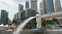 Singapore is home to over 800 companies in food manufacturing segment