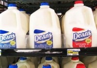 Dean Foods speeding-up plant closures to offset fluid milk losses