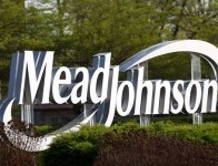 Mead Johnson maintains full-year forecast despite Chinese price cuts