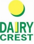 Dairy Crest processing plant to close under restructuring plans