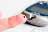 One in three American adults is expected to develop type 2 diabetes by 2050