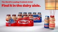 Yakult USA defends probiotic claims as class action proceeds
