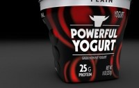 Innova: A  third of new yogurt launches in US feature protein claims