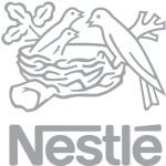Nestlé completes Pfizer Nutrition acquisition after majority approval