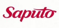 Saputo eyes further efficiencies following flat Q3 results