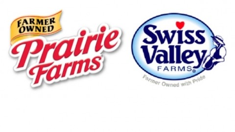 1-Click Job Application allows you to apply to 10+ jobs at PRAIRIE FARMS! Find career vacancies near you that are hiring now on ZipRecruiter.