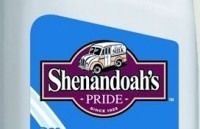 Dean Foods' Shenandoah's Pride brand terminated through plant closure