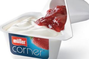 What are top lactose-free yogurt brands?