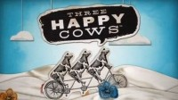 Production ceases at Greek Yogurt brand Three Happy Cows