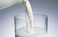 Dairy industry cooperation vital to identify emerging safety threats
