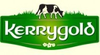 ASA dismisses Kerrygold Irish butter marketing complaint