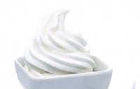 Probiotic ice cream may boost oral health for kids
