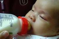 Infant formula deals 'may' have broken anti-monopoly laws: Biostime