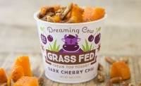Dreaming Cow yogurt: 'We were grass-fed way before it was cool!'