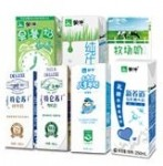 Dairy safety concerns 'adversely affected' 2012 results - Mengniu