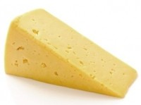 Researchers voice concern over organochlorine levels in EU cheese
