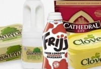 Dairy Crest expects £5m annual saving through management shake-up