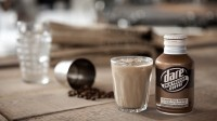 Building site hipsters Down Under behind rise of coffee-flavoured milk