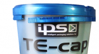 IPS launch TE-cap for ice cream market