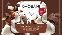 Chobani secures 20% share of US spoonable yogurt category