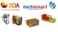 The Angola Development Bank has supported Lactiangol's $27m expansion.