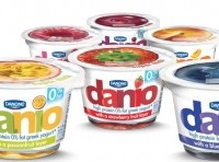 "A ""systems interface error"" at an Arla Foods UK distribution centre last week continues to affect the availability of Danone yogurt brands."