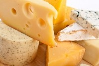 Cheese could be the next health food, industry expert suggests