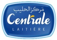 Centrale Laitière deal 'key' to North African development - Danone