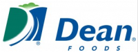 Dean Foods eyeing further growth to end 2012 after strong Q3