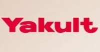 Yakult plans to 'dissolve' Argentina business