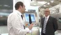 GEA Procomac unveils 'ideal machine' for UHT milk filling