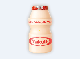 Yakult-ordered-to-pull-Olympics-tYakult Ingredients